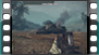 File:M16A1ThumbnailVideo.png