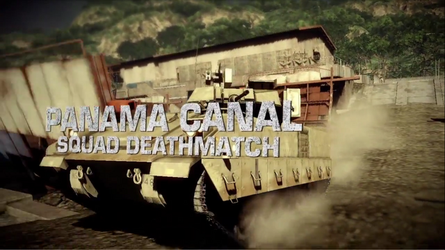 File:Panama Canal VIP Map Pack 6.png
