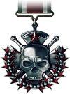 Squad Deathmatch Medal.jpg