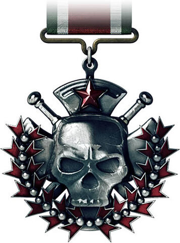 File:Squad Deathmatch Medal.jpg