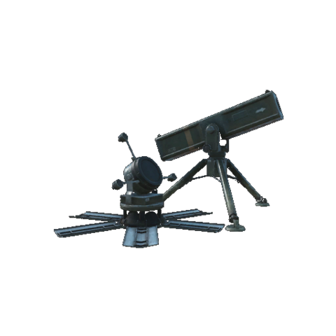 File:BF4 Anti-Air Mine.png