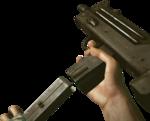 BFBC2V M10 Reload