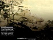 BFV Siege of Khe Sahn Loading Screen