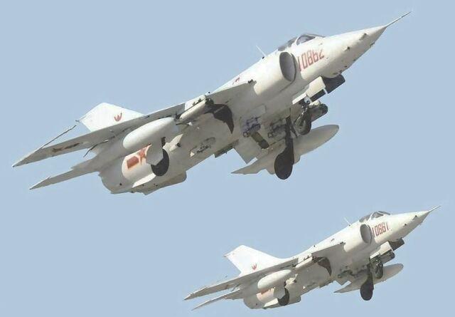 File:Q-5-PLAAF-1S.jpg