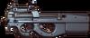 BFHL P90