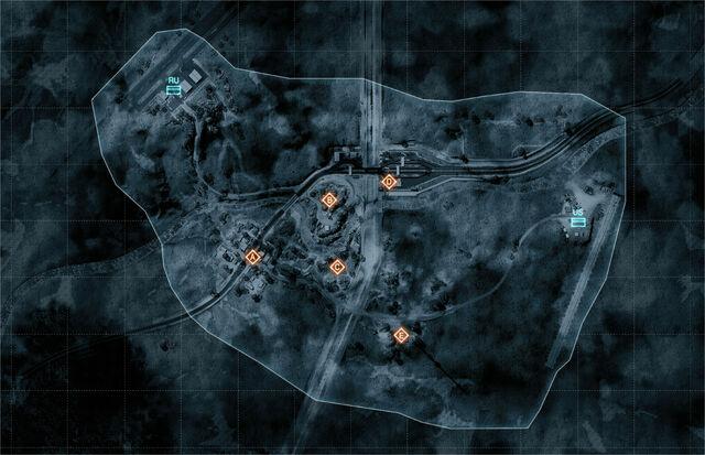 File:Caspian border map.jpg