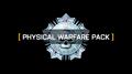 Thumbnail for version as of 13:30, September 2, 2011