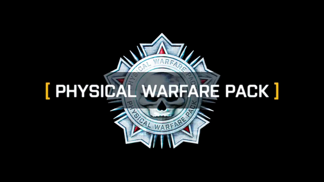 File:Physical Warfare Pack Trailer.png