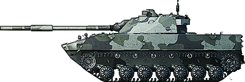 File:BF3 Sprut-SD ICON.png
