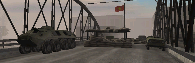 File:BFV RECLAIMING HUE SOUTH BRIDGE NVA CONTROL.png