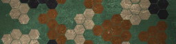 File:BF4 Hexagon Woodland Paint.png