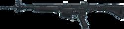 BFHL SG510.png