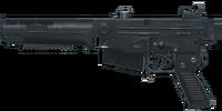 SG510