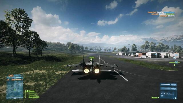 File:Battlefield-3-su-35-4.jpg