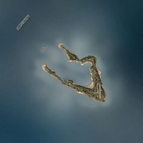 File:Battlefield 2 Wake Island 2007 Map.png