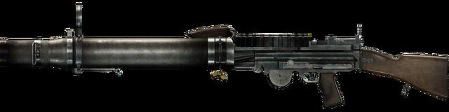 File:BF1 Lewis Gun Low Weight.png