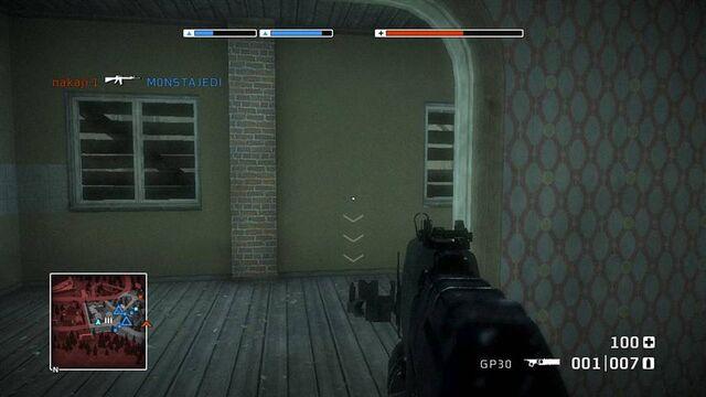 Файл:GP30 Grenade launcher.jpg