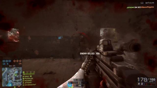 File:Battlefield 4 MG4 Screenshot.png