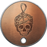 File:Battlepack Collector Bronze.png