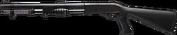 Bf4 remington870.png