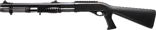 Datei:Bf4 remington870.png