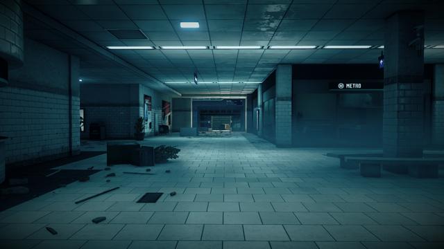 File:Operation Metro Screenshot 8.png