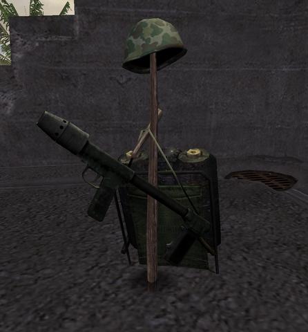 File:BFVWWII American Flamethrower kit.PNG