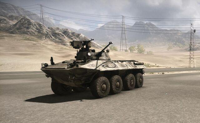 File:BTR-90 front.jpg