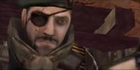 Rico Escopar