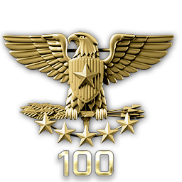 File:Ss100.png
