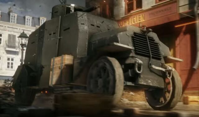 File:BF1 EV4 Armored Car.JPG