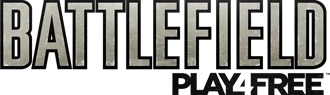 File:Play4FreeLogo.png
