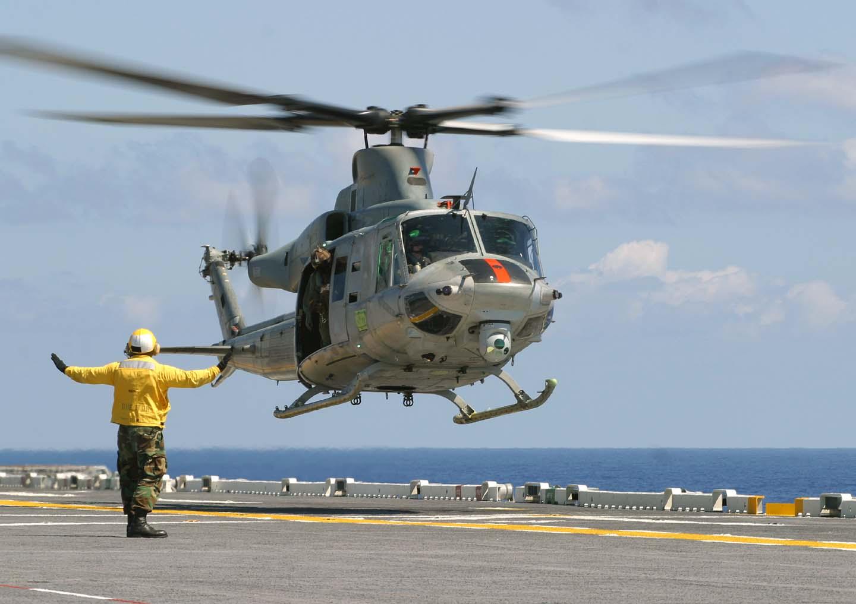 Datei:UH-1Y.jpg