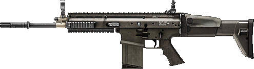 File:Bf4 scarh.png