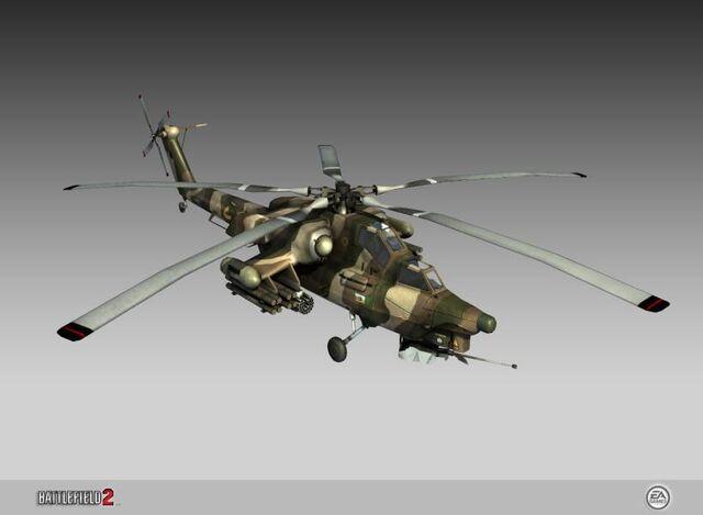 File:Mi-28 Havoc Render BF2.jpg