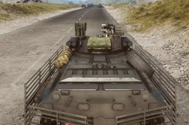 File:BF4 BTR TPV.png