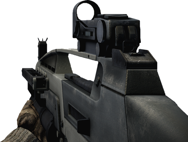File:BFBC2 XM8 Prototype Red Dot Sight.png