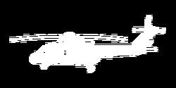 BFHL transportchopper lineart
