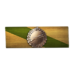File:Medic Ribbon of Valor.png