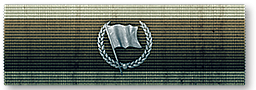 File:BF3 Capture the Flag Ribbon.png
