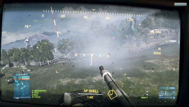 File:BF3 T-90 HUD AP SHELL.PNG