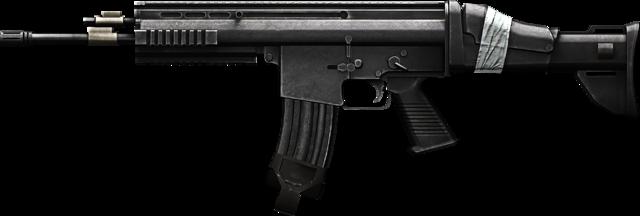 File:Battlefield 3 SCAR-L HQ Render.PNG