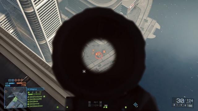 File:Battlefield 4 PKA-S Screenshot 2.png