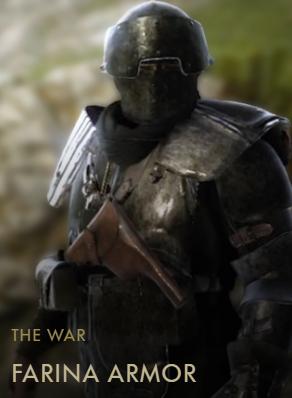 File:Farina Armor Codex Entry.PNG
