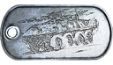 File:Tank Destroyer Master Dog Tag.png