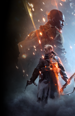 File:BF1 Kaiserschlacht Poster.png