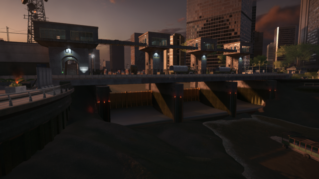 File:BF4 Sunkendragon conquest floodgates.png
