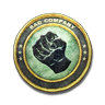 File:Gold Attack Patch.png
