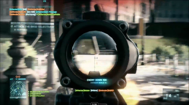 File:BF3 Operation Métro trailer screenshot1.png