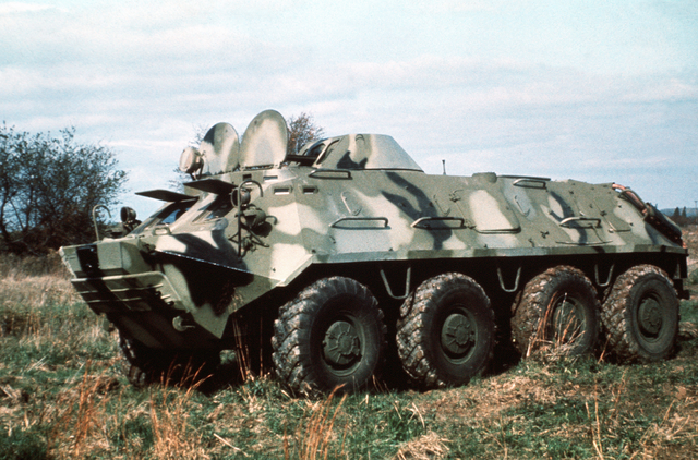 File:BTR-60PB front left.png